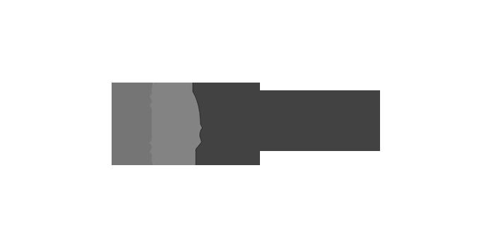 Riviera_Interactive_Kitchen_Services