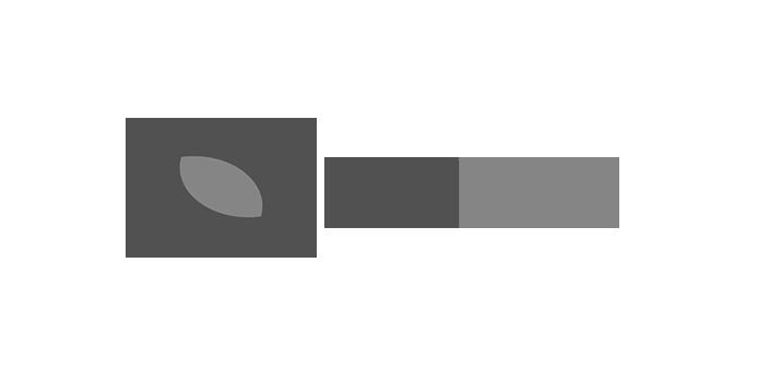 Riviera_Interactive_PMI_PM_Fair