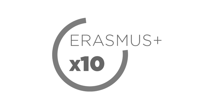 Riviera_interactive_Erasmus+10