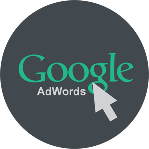 how to add an admin to google adwords