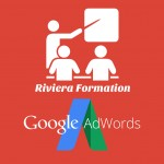 Formation_Adwords_RI