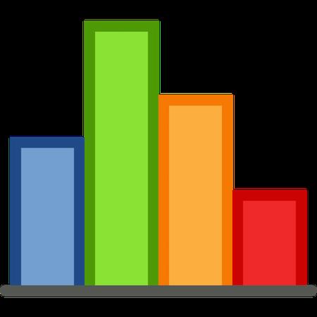 Formation google analytics nice cannes monaco