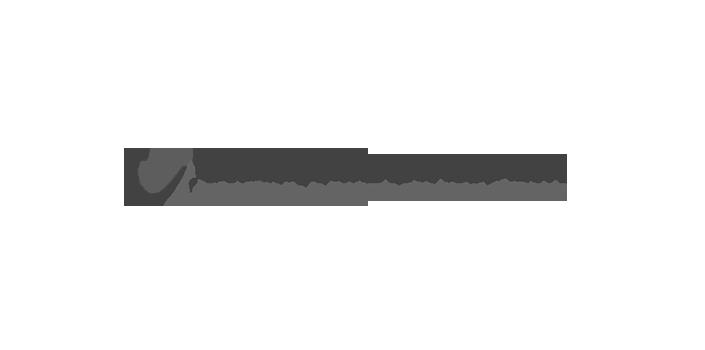 Riviera_Interactive_Clinique_Espoir