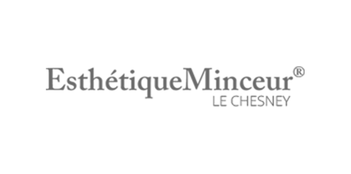 Riviera_Interactive_Esthetique_Minceur