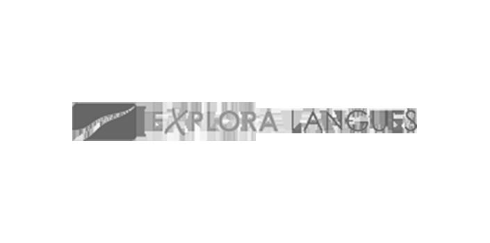 Riviera_Interactive_Explora_Langues