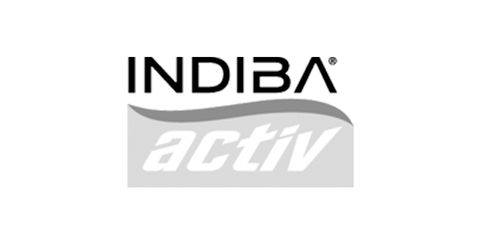 Riviera_Interactive_Indiba_Activ