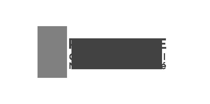 Riviera_Interactive_Pharmacie_Nice_Trinite
