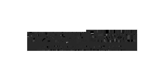 Riviera_Interactive_Voyage_Prive