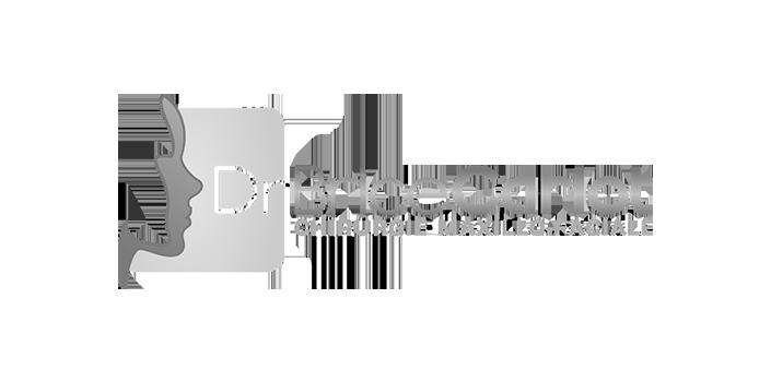 Riviera_interactive_Docteur_Brice_Carlot