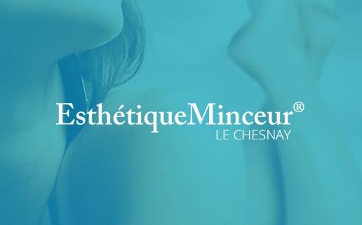 Riviera_Interactive_Esthetique_Minceur_Le_Chesnay